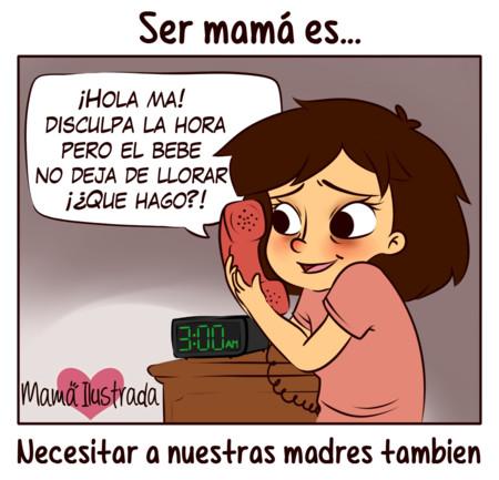 Mama Ilust6