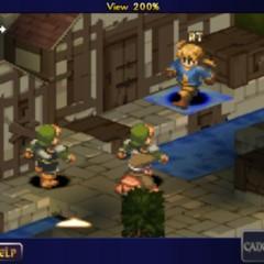 Foto 2 de 5 de la galería 151210-final-fantasy-tactics en Vida Extra