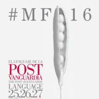 Madrid Fusión 2016, programa y consejos