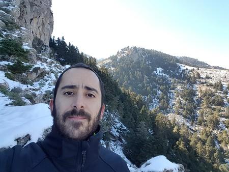 Jorge Doña