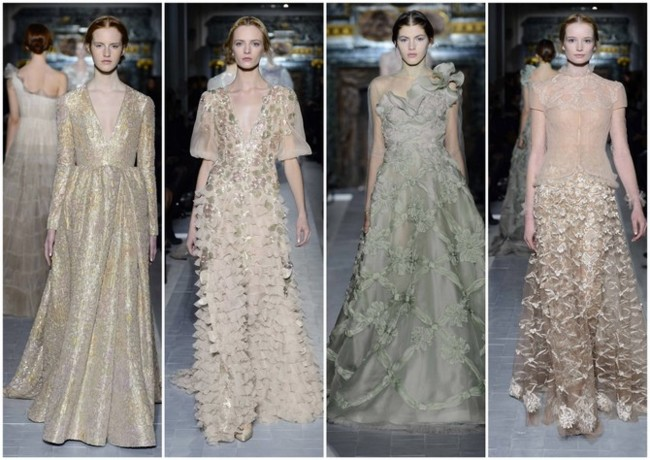 valentino collage8