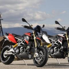 Foto 25 de 103 de la galería aprilia-dorsoduro-1200-mega-galeria-de-fotos-oficiales en Motorpasion Moto