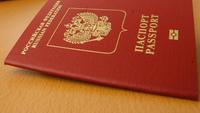 El turismo ruso desembarca en España