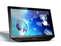 Hannspree tiene listo un nuevo monitor para Windows 8