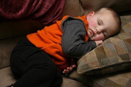 Faringitis: definición, síntomas y tratamiento