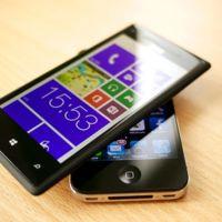 Windows Bridge: así es como Microsoft busca atraer a los desarrolladores de iOS