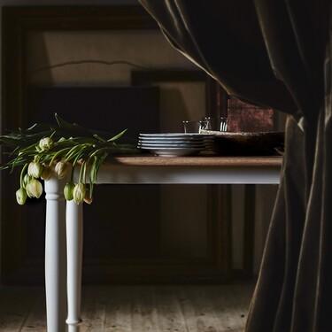 Descubre todas las novedades que nos propone Ikea para comenzar el mes de octubre