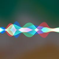 Qué podemos hacer cuando Siri no nos responde