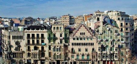 La Casa Amatler y sus noches modernistas, una forma diferente de conocer este emblemático edificio de Barcelona