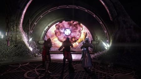 El Presidio de los Ancianos de Destiny se va mostrar mañana, ve un adelanto en vídeo