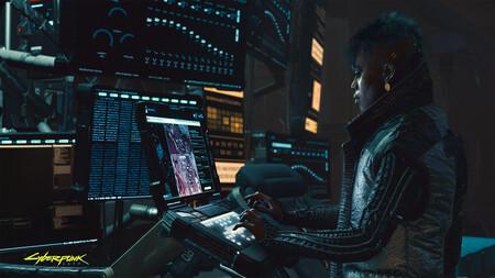 Los hackers que robaron el código fuente de 'Cyberpunk 2077' y 'The Witcher 3' dicen haberlo vendido exitosamente