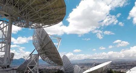 Ifetel revisará si Televisa, América Móvil y Telmex necesitan algún tipo de regulación