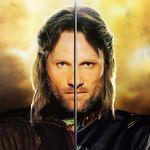 Todo lo que sabemos sobre la serie de 'El Señor de los Anillos', la franquicia que Amazon quiere convertir en su Juego de Tronos