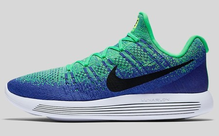 Nike Lunarepic Low Flyknit 2 07