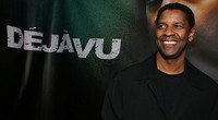 'Book of Eli' con Denzel Washington