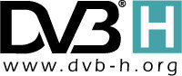 DVB-H será el estándar en Europa