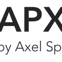 Axel Springer y Porsche crean APX SCORE, una compañía para ayudar a pequeñas empresas dentro de los esports