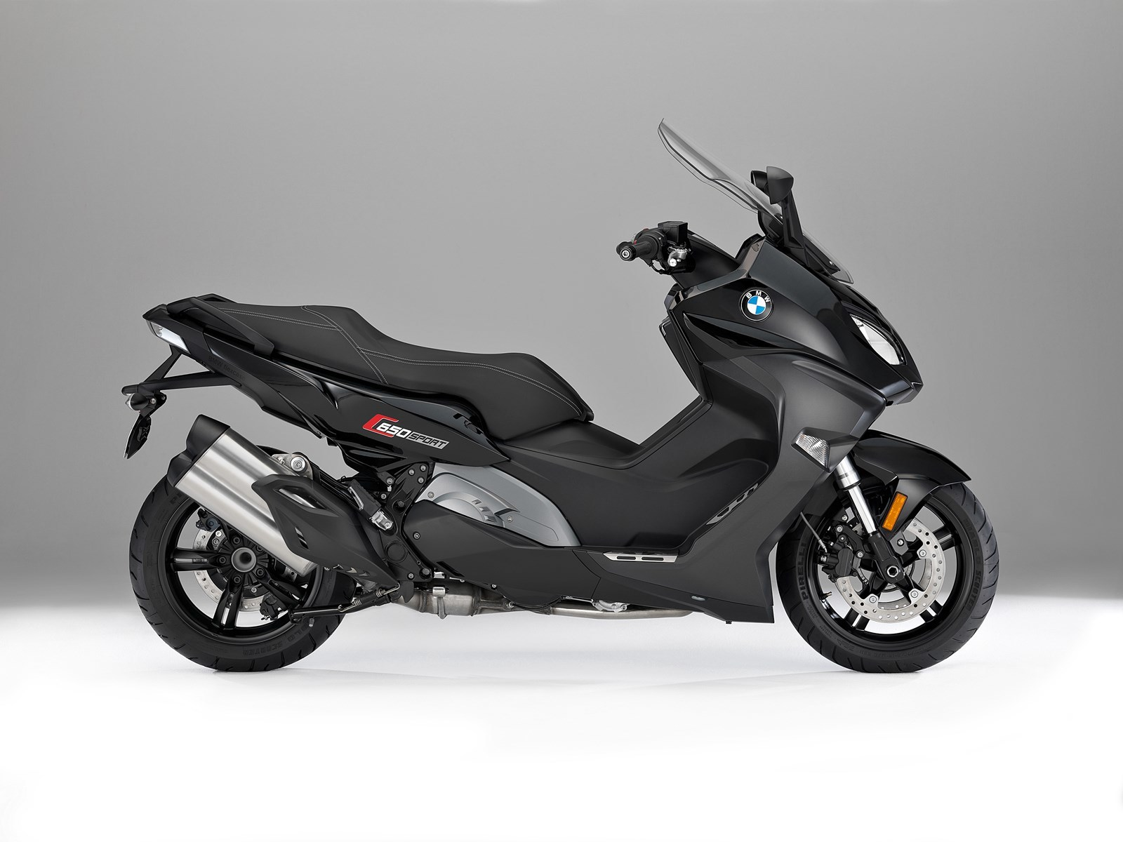 foto de bmw c 650 sport 2016 39 67. Black Bedroom Furniture Sets. Home Design Ideas