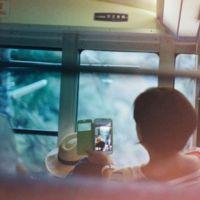 Facebook priorizará los vídeos en directo dentro de tu portada