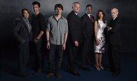 Antena 3 estrena 'The Event' el próximo jueves