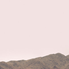 Foto 10 de 13 de la galería el-color-del-desierto en Trendencias Lifestyle