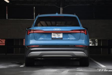 Audi E Tron Prueba Mexico 11