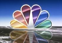 NBC, la cadena mejor situada para este otoño