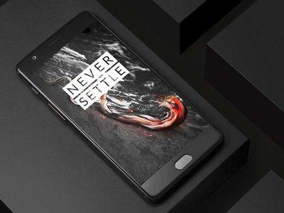 Cazando Gangas México: OnePlus 5, pulseras inteligentes, Gear 360 y una maquina para preparar Hot Dogs
