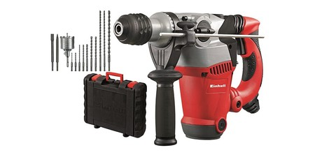 Einhell Rt Rh 32 Kit