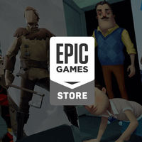 Epic Games Store modifica su política de reembolsos para hacerla similar a la de Steam
