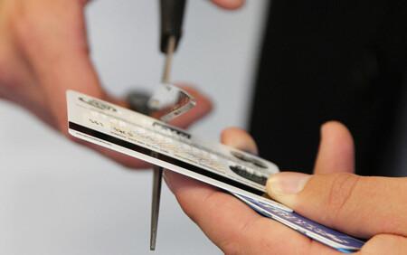 ¿Se valora más una nómina que a un autónomo solvente para  acceder a un crédito?