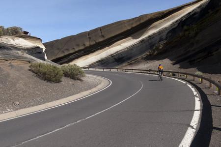 Ciclismo Carretera