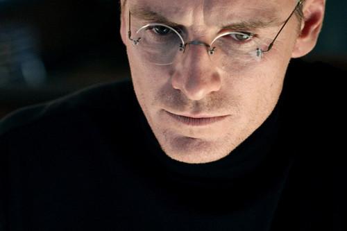 El lado oscuro de Silicon Valley se retrata al fin en la ficción