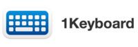 1Keyboard, controla otros dispositivos con el teclado y ratón de tu Mac