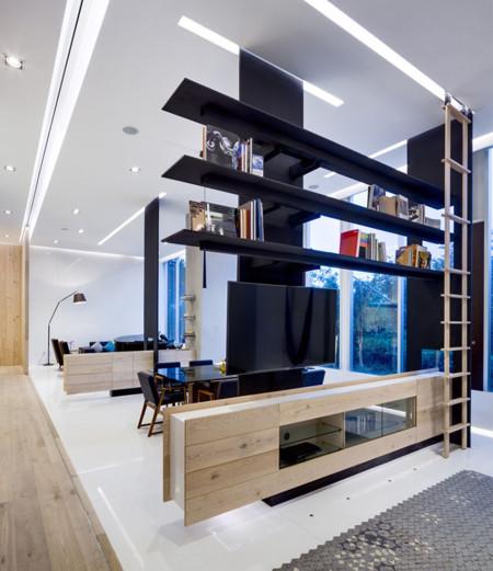 Apartamento Mex 4
