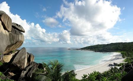 1200px Grand Anse La Digue Seychellen