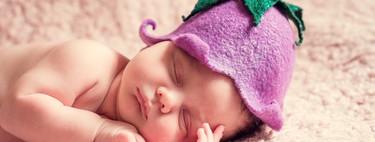 Nueve características de los bebés nacidos en marzo, según la ciencia