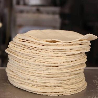 Que no te cobren de más: esto debe de costar el kilo de tortilla en la localidad de México en la que vives de acuerdo a la Profeco