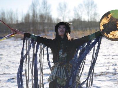 La china 'The Widowed Witch' triunfa con su fábula feminista en el vanguardista festival de Róterdam