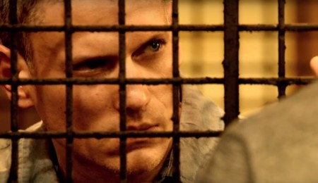 Nuevas series Fox 2016/2017: Trailers de 'Prison Break', '24: Legacy', 'Arma Letal', 'El exorcista' y más