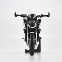 Foto 12 de 15 de la galería mv-agusta-dragster-800-rr-2021 en Motorpasion Moto