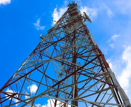 ¿Cuál es la oferta de las operadoras móviles virtuales en México?