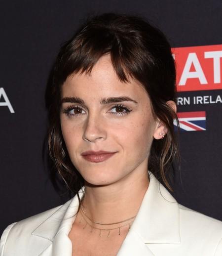 Emma Watson sustituirá a Emma Stone en la próxima película de «Mujercitas»
