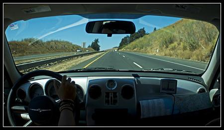 Consejos para tu viaje en la carretera
