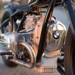 Foto 17 de 68 de la galería bmw-r-5-hommage en Motorpasion Moto