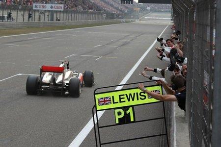 David Coulthard cree que la temporada será muy disputada