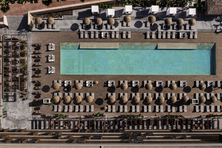 Oku Hotels Ibiza By Georg Roske Drone 224 Lowres
