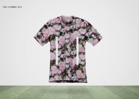 world-cup-jerseys-for-highsnobiety-09.jpg