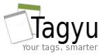 Tagyu, sugiereme tags