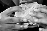 Genotipo ahorrador: el patrimonio de la humanidad que predispone a la obesidad